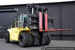 Ton In Ton : 25 ton hyster forklift for sale tito lifttrucks bv ~ Orissabook.com Haus und Dekorationen