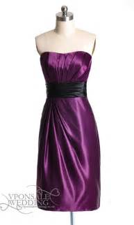 seafoam bridesmaid dresses column purple satin bridesmaid dress dvw0027 vponsale wedding custom dresses
