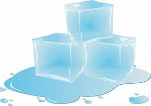 Ice Cubes Png   www.imgkid.com - The Image Kid Has It!