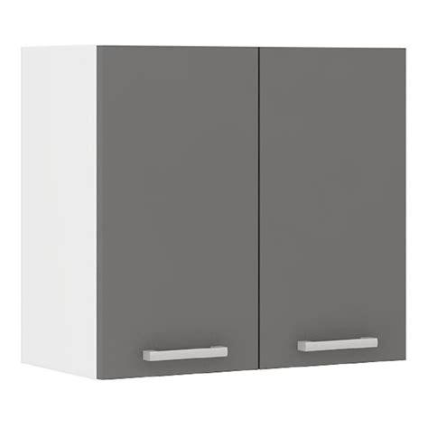 meuble haut cuisine profondeur 30 cm meuble cuisine profondeur 30 cm achat vente meuble