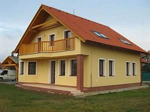 Řadové domy na klíč