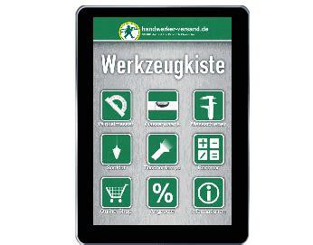 winkelmesser app kostenlos die iphone werkzeugkiste f 252 r unterwegs