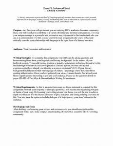 Informational Essay Prompts physics essay prompts essay science in the service of man personal statement proofreading service us