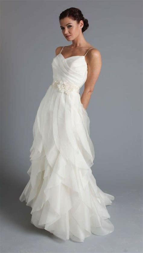 wedding vow renewal  girl  dream pinterest
