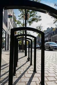 Parking Bourg La Reine : se rendre circuler bourg la reine bourg la reine ~ Gottalentnigeria.com Avis de Voitures
