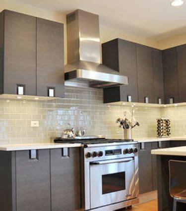 Kitchen Cabinet Handyman Handyman & Restoration Services