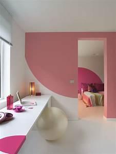 Wände Streichen Ohne Rolle : die besten 25 w nde streichen ideen ideen auf pinterest wohnzimmer streichen w nde streichen ~ Orissabook.com Haus und Dekorationen