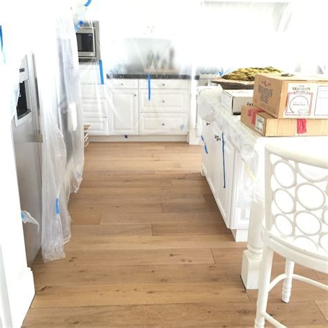 Best of Blog: Hardwood Flooring   Becki Owens