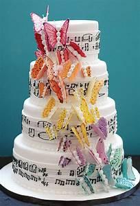 Musique Arrivée Gateau Mariage : musique pour gateau mariage home baking for you blog photo ~ Melissatoandfro.com Idées de Décoration