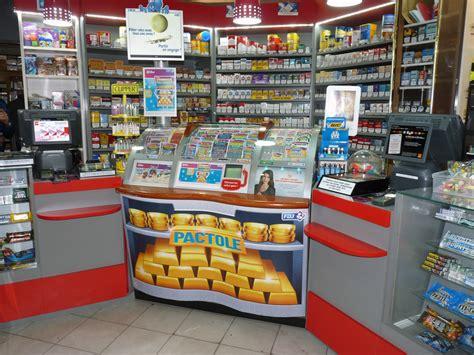 bureau de tabac tours aménagement bureau de tabac à vitrolles en mars 2015 le