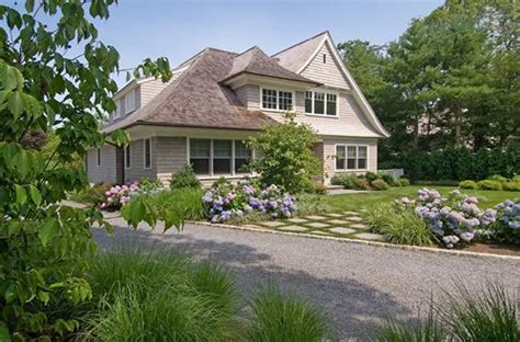 country front yard landscaping ideas kim landscaping ideas ranch style house learn how