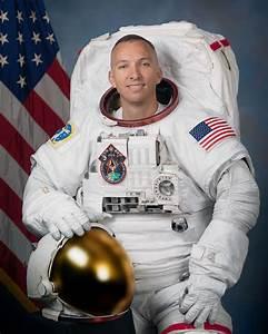 Randolph Bresnik - Wikipedia
