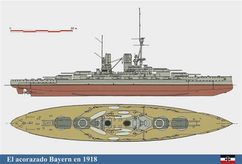 Warship Pictures - Super-Dreadnought battleships