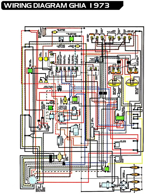 2008 Vw Beetle Wiring Diagram Free Diagram by Electrical Equipment