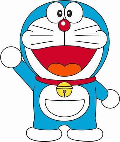 Doraemon Gambar Lucu Keren Terbaru Tertawa