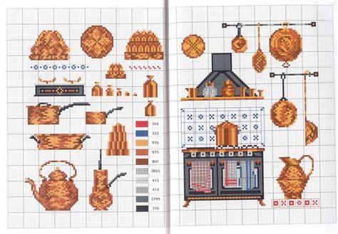 grille de cuisine cuisine les casseroles de cuivre toutes les grilles com