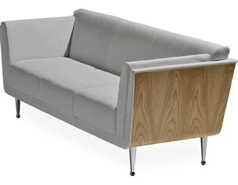 canapé charleen habitat lounge assis the o 39 jays products and