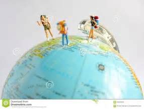 travelling around the world stock photo image 56256919