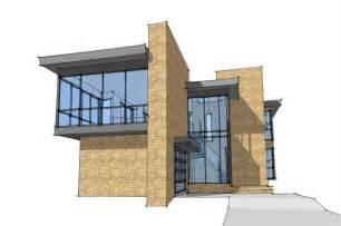 new house floor plans modern house plans home design skiatook