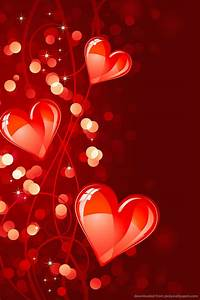 Valentine Iphone Wallpaper 29+ - HD wallpaper Collections ...