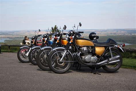 bmw ersatzteile motorrad so finden sie die passenden ersatzteile f 252 r ihr bmw r