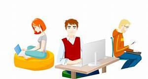 5pm - Project management software, online collaboration ...
