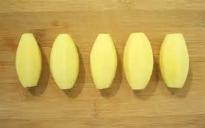 Dur E Cuisson Pomme De Terre Vapeur Cocotte Minute by Pommes De Terre Tourn 233 Es Chut Je Cuisine