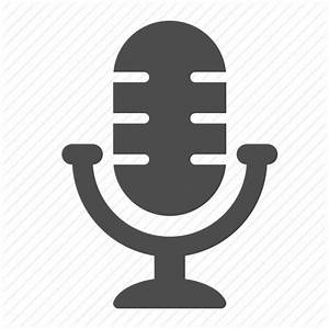 computer microphone - DriverLayer Search Engine