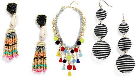 aksesoris anisa fashion