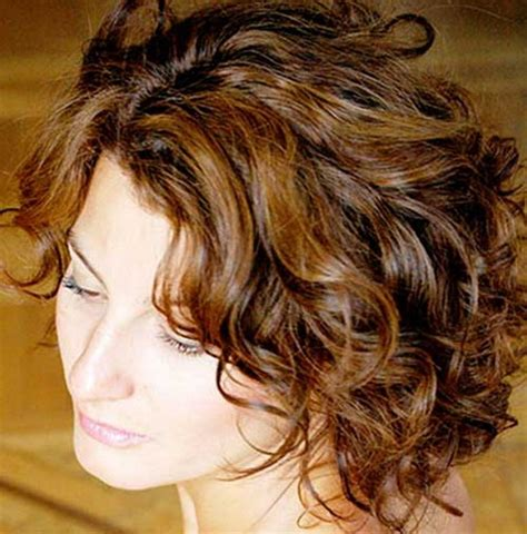 hair curly styles 2014 hairstyles for curly hair 2014 6200