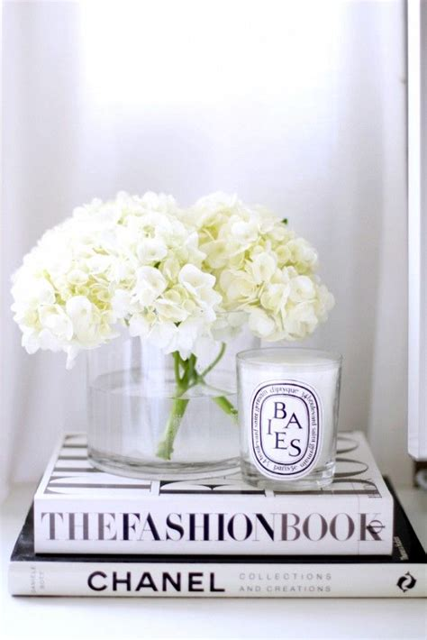 white books for decoration best 25 coffee table books ideas on coffe