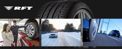 run flat tire technology bridgestone