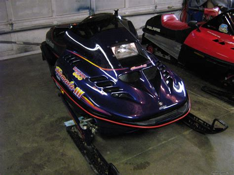 formula 3 skidoo 1996 ski doo formula 3 600 picture 1111197 uploaded on