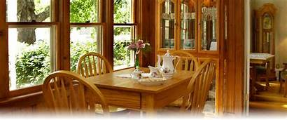 Breakfast Fireplace Bed Rooms Missouri Fancy Plain
