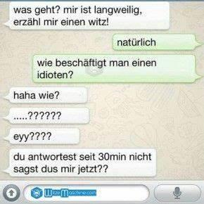 Lustige WhatsApp Bilder Und Chat Fails 228 Schlafen