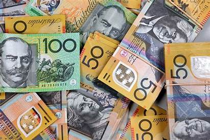 Money Lost Scam Refund Eligible Bank Gladstone