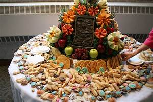 cookie tables at pittsburgh weddings are tradition With italian wedding cookies tradition