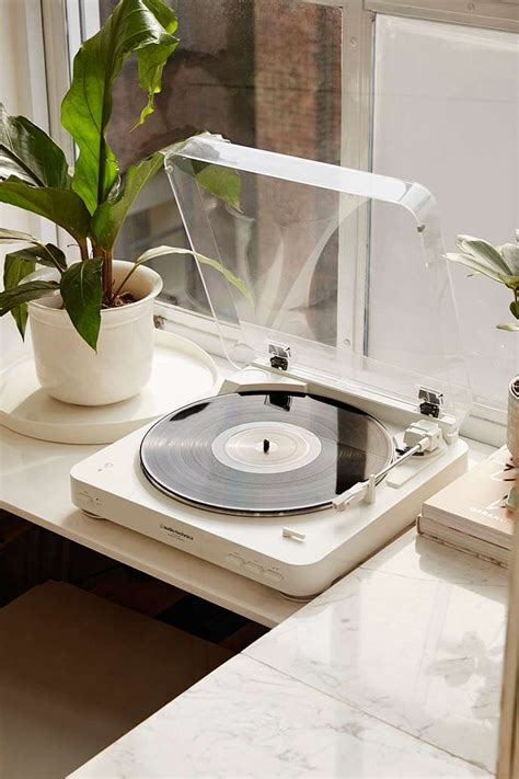 Play Windowsill by Crosley Keepsake Record Player Replacement Needle Window