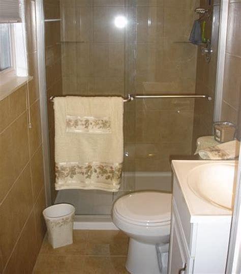 shower remodel ideas for small bathrooms small bathroom design ideas