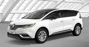 Loa Renault Twingo Sans Apport : lld renault espace dci 130 life 439 mois sans apport loa facile ~ Gottalentnigeria.com Avis de Voitures