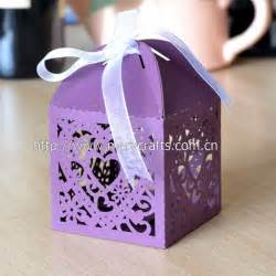 cheap wedding gifts cheap wedding gifts for guests indian wedding favors wholesale buy cheap wedding gifts for