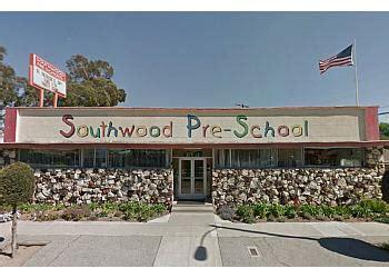 3 best preschools in torrance ca threebestrated 663 | SouthwoodPreSchool Torrance CA