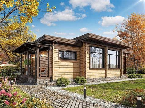 7 tiny homes you can buy on amazon dwell