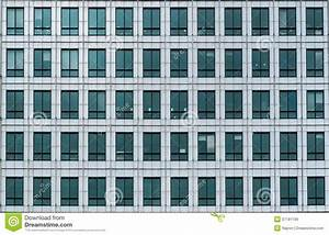 Office Building Royalty Free Stock Images - Image: 37191199