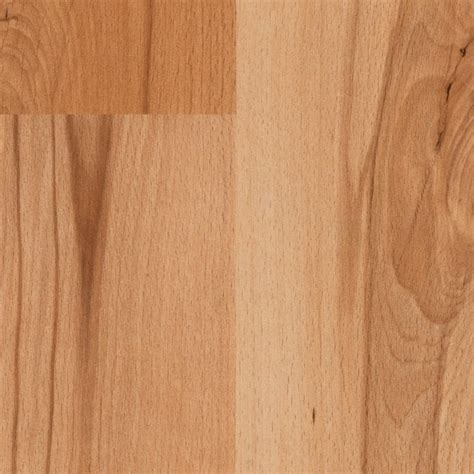 st laminate flooring dream home st james 12mm butler county beech laminate lumber liquidators canada
