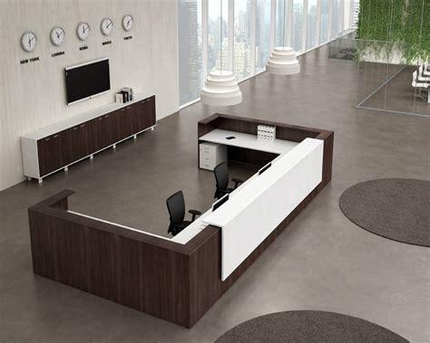 bureau d accueil mobilier de bureau banque d 39 accueil gironde 33 mobilier