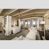 Modern Mansions Interior   800 x 511 jpeg 96kB