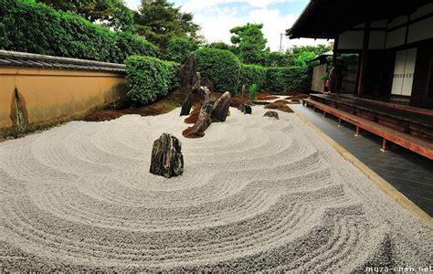 Zen Garten Bilder by Defining Images Of Japan Zen Garden