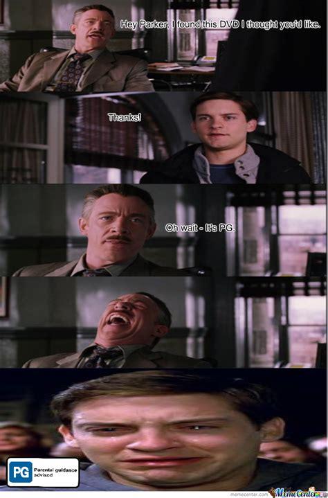 funniest peter parker memes     laugh