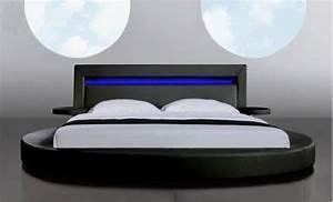 Bett Kaufen Amazon : rundes bett kaufen qualit tsmerkmale und unterschiede ~ Markanthonyermac.com Haus und Dekorationen